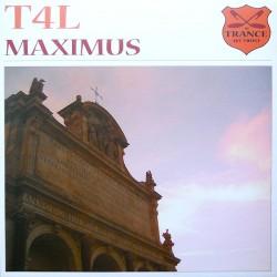 T4L – Maximus