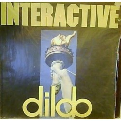 Interactive - Dildo(2 MANO,TEMAZO CHOCOLATERO¡¡)