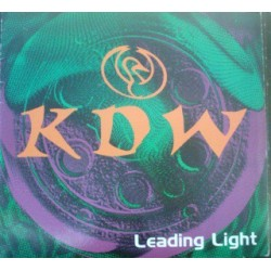 KDW – Leading Light