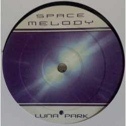 Luna Park – Space Melody