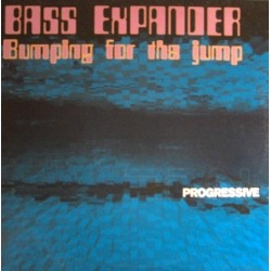 Bass Expander - Bumpin For The Jump (BASE REMEMBER MUY BUENA¡)