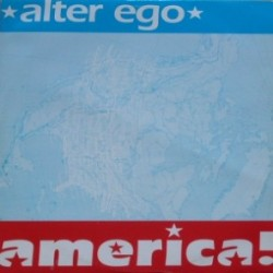 Alter Ego - America (TEMAZO, COPIA IMPORT)