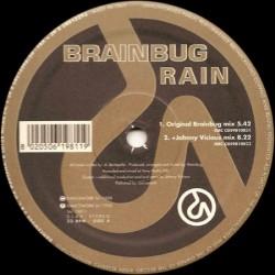 Brainbug – Rain
