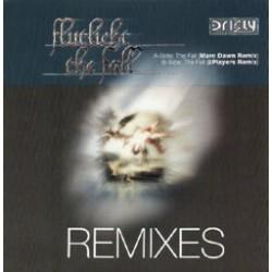 Flutlicht – The Fall (Remixes)