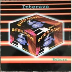 Interave - Reborn