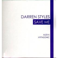 (Reservado)Darren Styles-Save Me(TEMAZO¡¡¡)