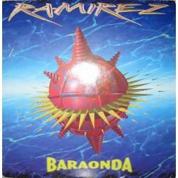 Ramirez - Baraonda (DFC RECORDS)