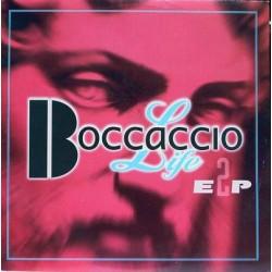 Boccaccio Life EP 2