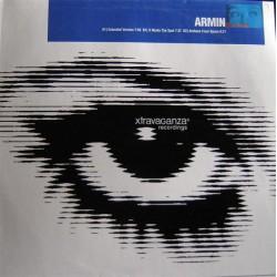 Armin – Blue Fear