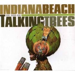 Indiana Beach – Talking Trees