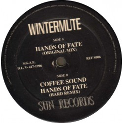 Wintermute  - Hands Of Fate (BUSCADISIMO¡¡)