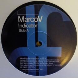 Marco V – Indicator (PROGRESIVO DE LOS BUENOS¡¡ COPIA IMPORT)