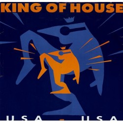The King Of House - USA (TEMAZO MUY BUSCADO¡¡¡¡)
