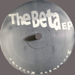 The Beta EP