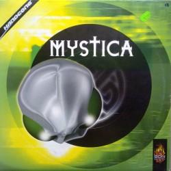 Mystica – Mystica (JUMPER + MAKINA)