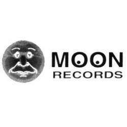 Aldus Haza – Moon Music