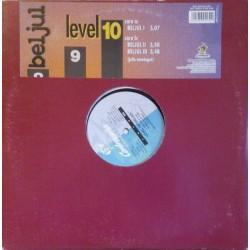 Level 10 – Beljul