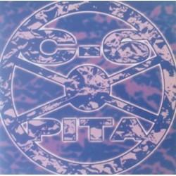 C-6 – Pita