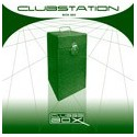 Clubstation - Pull Over (PELOTAZO COLISEUM¡)