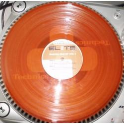 Makina Old EP Vol. 1