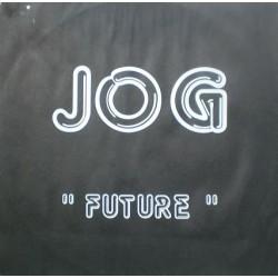 Jog – Future