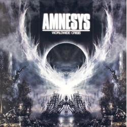 Amnesys – Worldwide Crisis
