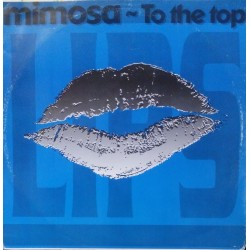 Mimosa ‎– To The Top