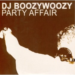 DJ BoozyWoozy - Party Affair(TEMAZO ROCKOLA,CABROTE REMEMBER¡¡)