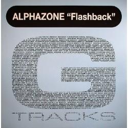 Alphazone – Flashback