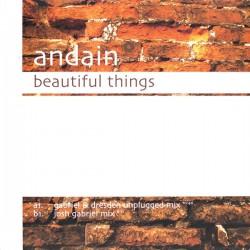 Andain – Beautiful Things (Gabriel & Dresden Remix)