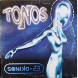 Soniko Db – Tonos