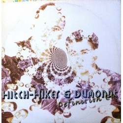 Hitch - Hiker & Dumondt Vol. III ‎– Definition EP