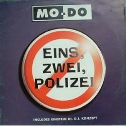 Mo-Do – Eins, Zwei, Polizei
