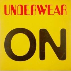 Underwear – On