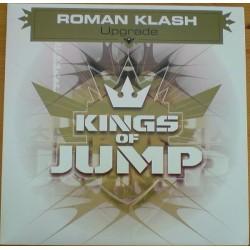 Roman Klash – Upgrade