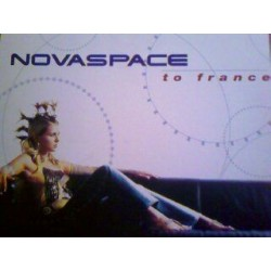 Novaspace - To France (CYBER MUSIC)