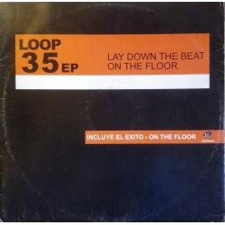 Loop 35 – EP