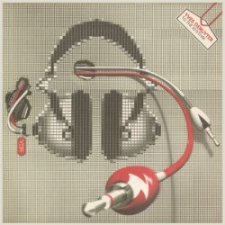 Yves Deruyter – To The Rhythm (ORBIT RECORDS)