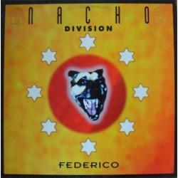 Nacho Division – Federico