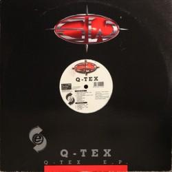 Q-Tex – Q-Tex EP