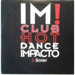 IM Club Hot – Dance Impacto