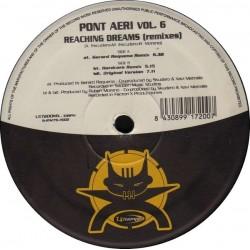 Pont Aeri - Vol. 6 - Reaching Dreams
