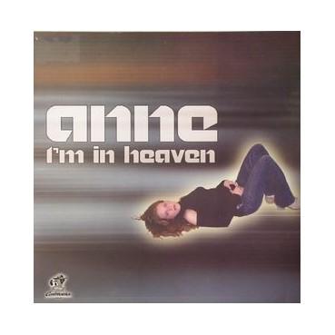 Anne – I'm In Heaven