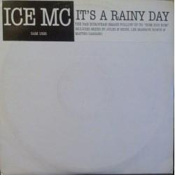 ICE MC – It's A Rainy Day