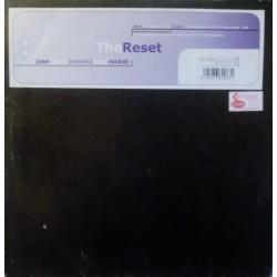 Keep Rocket - The Reset (PRODUCIDO POR JOSE CONCA¡)