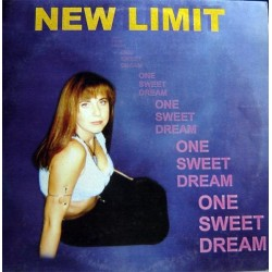 New Limit ‎– One Sweet Dream