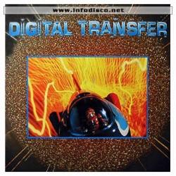 Digital Transfer – Wicked Tuned