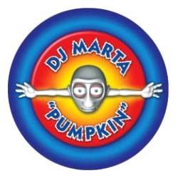 (Reservado)Dj Marta-Pumpkin(nuevo)