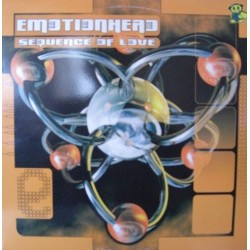 Emotionhead - Sequence Of Love