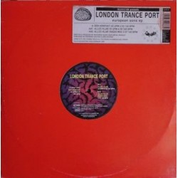London Trance Port – Der Kontakt